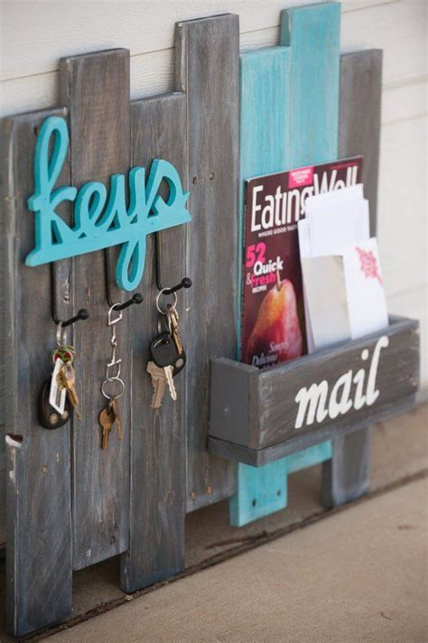 best 25 diy projects ideas on photo collage design pictures on letters and wood
