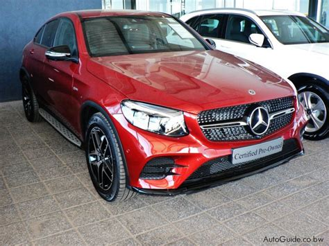 This vehicle is subject to prior sale and may. Used Mercedes-Benz GLC 43 AMG | 2017 GLC 43 AMG for sale | Gaborone Mercedes-Benz GLC 43 AMG ...