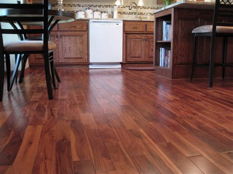 Acacia Golden Sagebrush  Eastern Flooring, Inc