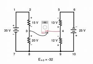 Kirchhoff U2019s Voltage Law  Kvl