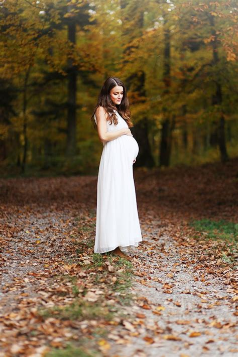 maternity shooting outdoor photography fall photo ideas