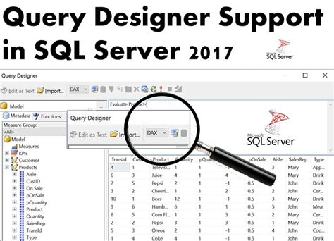 select join query  sql server  xrp coin full form