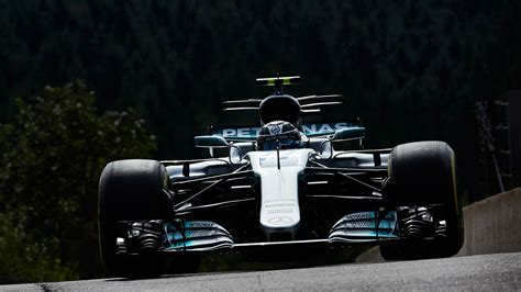 Hd F1 Car Wallpapers 1080p 2048x1536 Resolution by Mercedes Amg F1 Wallpaper 8 4096 X 2304 Stmed Net
