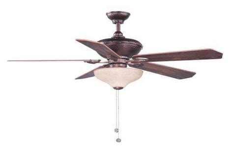 Model Ac 552 Ceiling Fan by Replacement Light Globe For Hton Bay Ceiling Fan Model