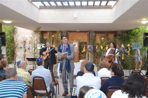 birth   synagogue movement reform worship