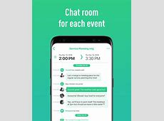 TimeTree Free Shared Calendar Android Apps on Google Play