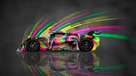 white maserati 2016 4k koenigsegg regera super abstract aerography car