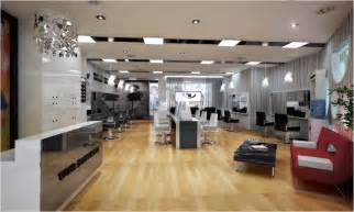 hair shop floor plans shop home plans ideas picture