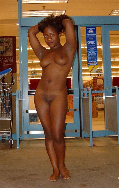 In Gallery Black Girls Nude In Public Picture Uploaded By Coolard On