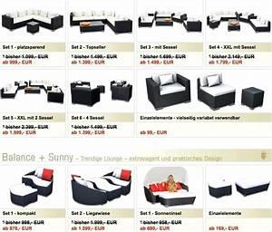 Rattan Gartenmöbel Outlet : plush polyrattan gartenmabel outlet fresh furnitures divani polyrattan outlet plush polyrattan ~ Eleganceandgraceweddings.com Haus und Dekorationen