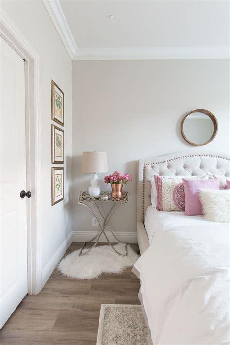 fascinating teenage girl bedroom ideas exterior