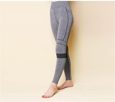 booty sculpting yoga pants   sizes  colors