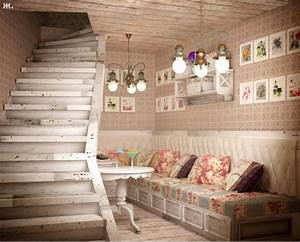 arredamento stile provenzale cosa e e differenze con shabby chic e country design mon amour With arredamento shabby chic cosa significa