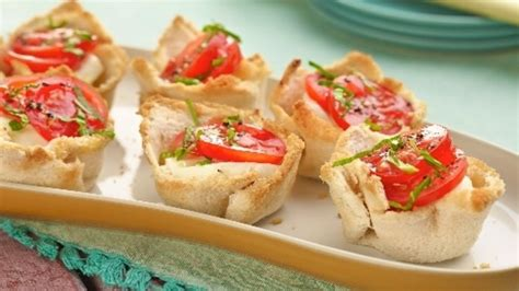 canape food ideas pics for gt canapes recipes ideas