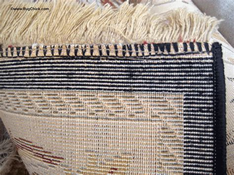 How To Clean Polypropylene Rugs - cheap synthetic rugs what you need to rug