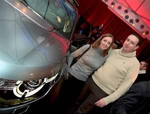 Lyon Negoce Auto : land rover la plateforme le nouveau discovery sport sur le pont ~ Gottalentnigeria.com Avis de Voitures