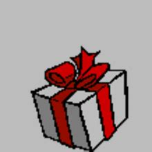 christmas animated gifs christmas numbers