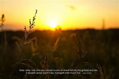 Christian Inspirational Wallpapers Iowa Backgrounds Wallpapersafari Screensavers