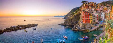 cing am meer italien italien urlaubsorte am meer zum verlieben reisewelt