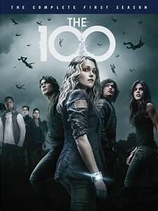 100 Pics Serie Tv : tv show review the 100 isaac hunter ~ Medecine-chirurgie-esthetiques.com Avis de Voitures