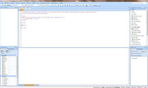 microsoft sharepoint designer microsoft sharepoint designer il successore di frontpage