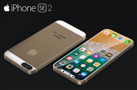 iphone 2 kopen
