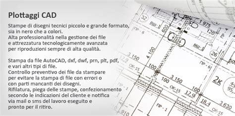 copisteria stampa digitale centro stampe  colori