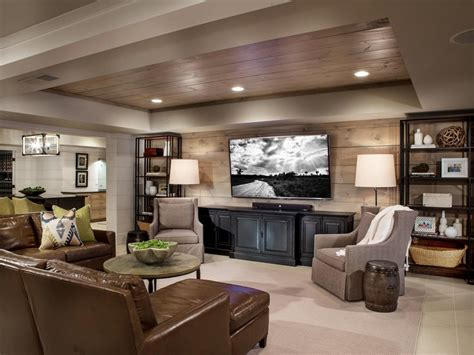 interior design advice to help your home beautiful