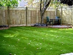 Pelouse Artificielle Pas Cher : pelouse artificielle pas cher ~ Dailycaller-alerts.com Idées de Décoration