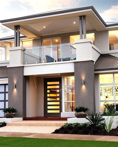Best Home Designs 2018 Lighting Excellent Best Home Design