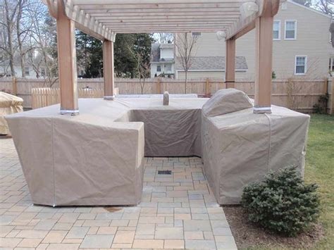 Haus Mbel Outdoor Kitchen Cover A Custom 1 1361 Home Make Your Own Beautiful  HD Wallpapers, Images Over 1000+ [ralydesign.ml]