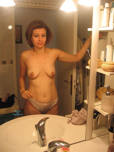 French Friend Amateur Sexy Exhib January 2015 Voyeur Web