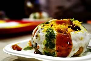 The 10 Best Breakfast And Brunch Spots In New Delhi39s