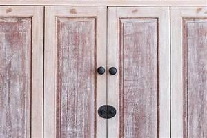 Poignée De Porte Vintage : poign e de porte vintage sur les meubles en bois porte ancienne photographie olegbreslavtsev ~ Teatrodelosmanantiales.com Idées de Décoration