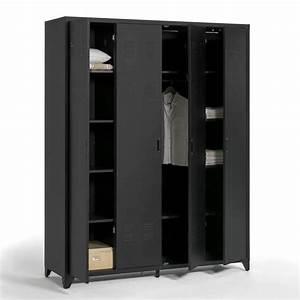 les 25 meilleures idees de la categorie armoire 4 portes With porte d entrée pvc avec armoire murale de salle de bain