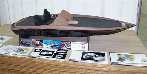 Ranger Bass Boat Build by Building A Quality Bass Boat Page 1