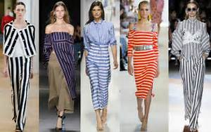 Trends Sommer 2017 : the best spring 2017 trends for plus size women ~ Buech-reservation.com Haus und Dekorationen