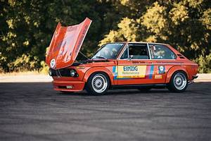 Bmw 2002 Touring : german built american driven hootie 39 s 1973 bmw 2002 ~ Farleysfitness.com Idées de Décoration