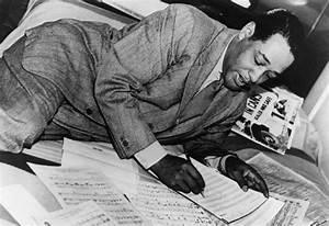 Process Paper Essay Duke Ellington Essay On Jazz Buy Essays Papers also Good Essay Topics For High School Duke Ellington Essay Essay On Secularism Duke Ellington High School  Sample Essay High School