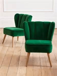 Modern Home Design Ideas Gallery