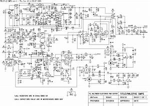 Tcl 21e12 Sm Service Manual Download  Schematics  Eeprom  Repair Info For Electronics Experts