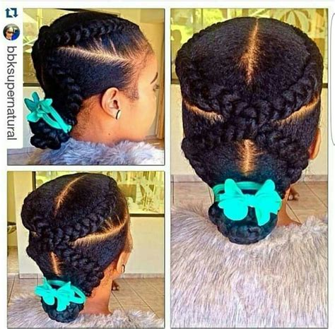 Easy Cornrow Hairstyles For by Cornrow Hairstyles Fade Haircut