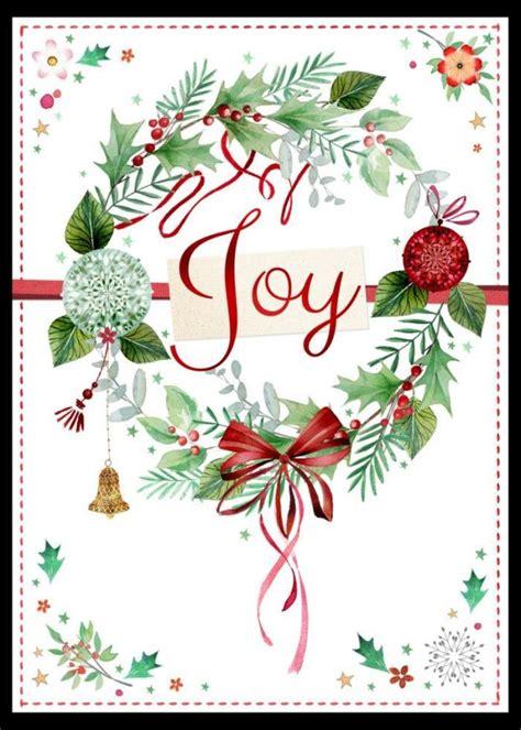 elegant christmas wreath copy christian christmas