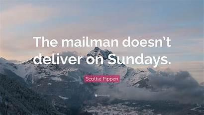 Marketing Strategy Ever Gary Pippen Scottie God
