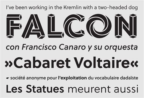 font cataloge type together high quality fonts and custom type design