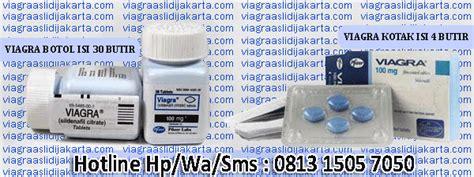 jual viagra asli di jakarta obat kuat sildenafil sitrat