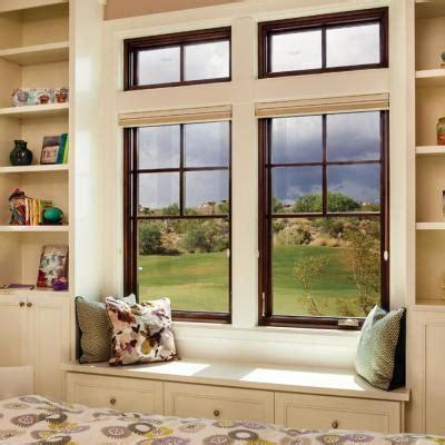 milgard windows doors installed ultra series picture