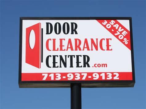 door clearance center houston tx door clearance center home decor valley