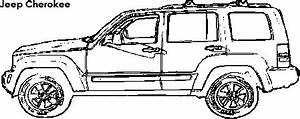 jeep wrangler back lights jeep free engine image for With jeep jk manual