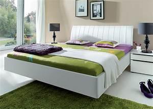Nolte Mobel Sonyo Midfurn Furniture Superstore
